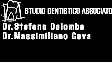 Studio dentistico di Implantologia, Ortodonzia, Busto Arsizio, Cairate Logo