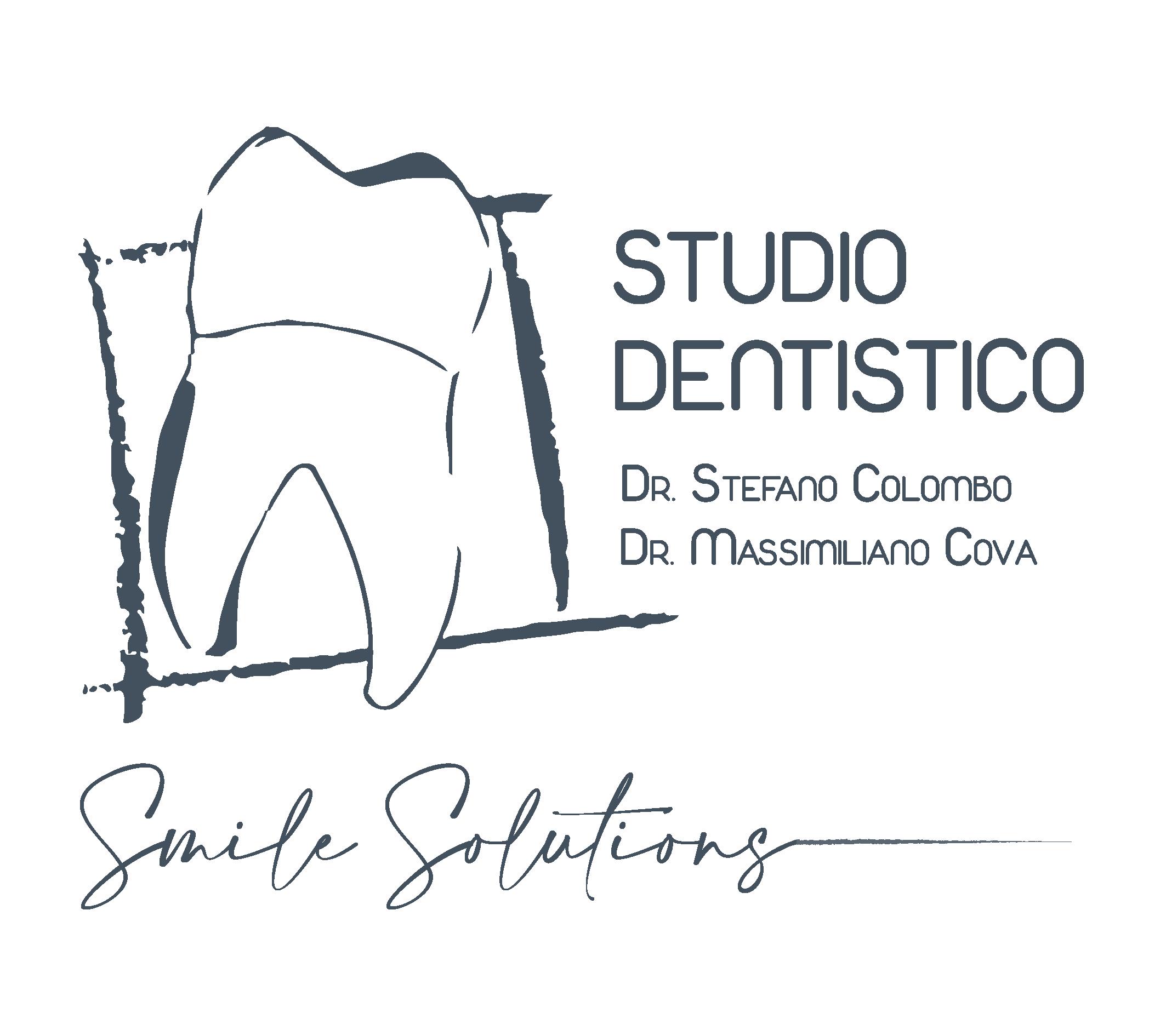 studio dentistico busto arsizio