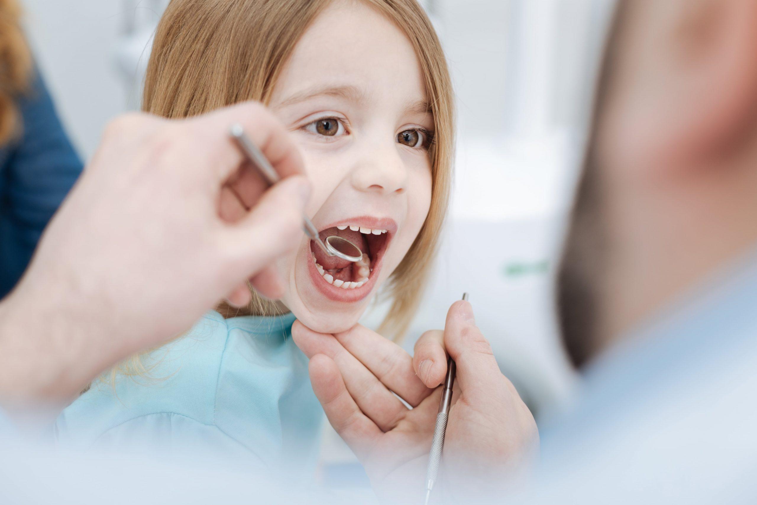 dentista bambini busto arsizio